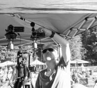 Curt Main Cameras